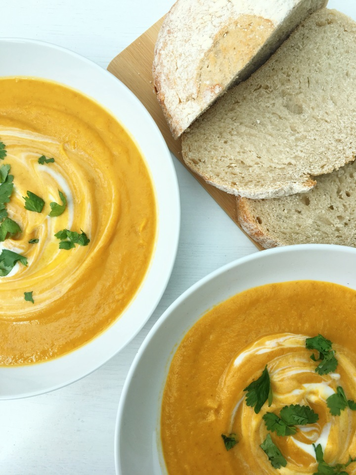 vegan-roasted-sweet-potato-soup-recipe