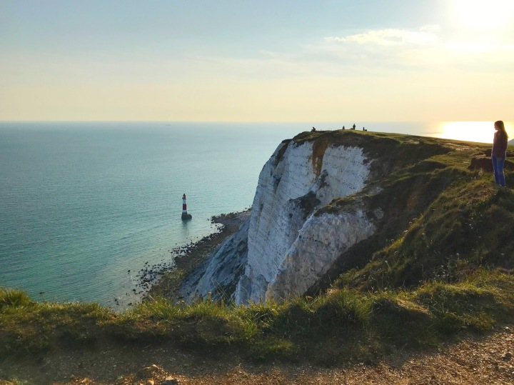 beachy-head-eastbourne