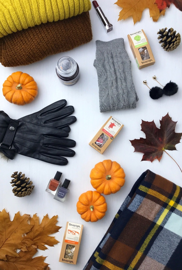 autumn-fall-essentials-2017