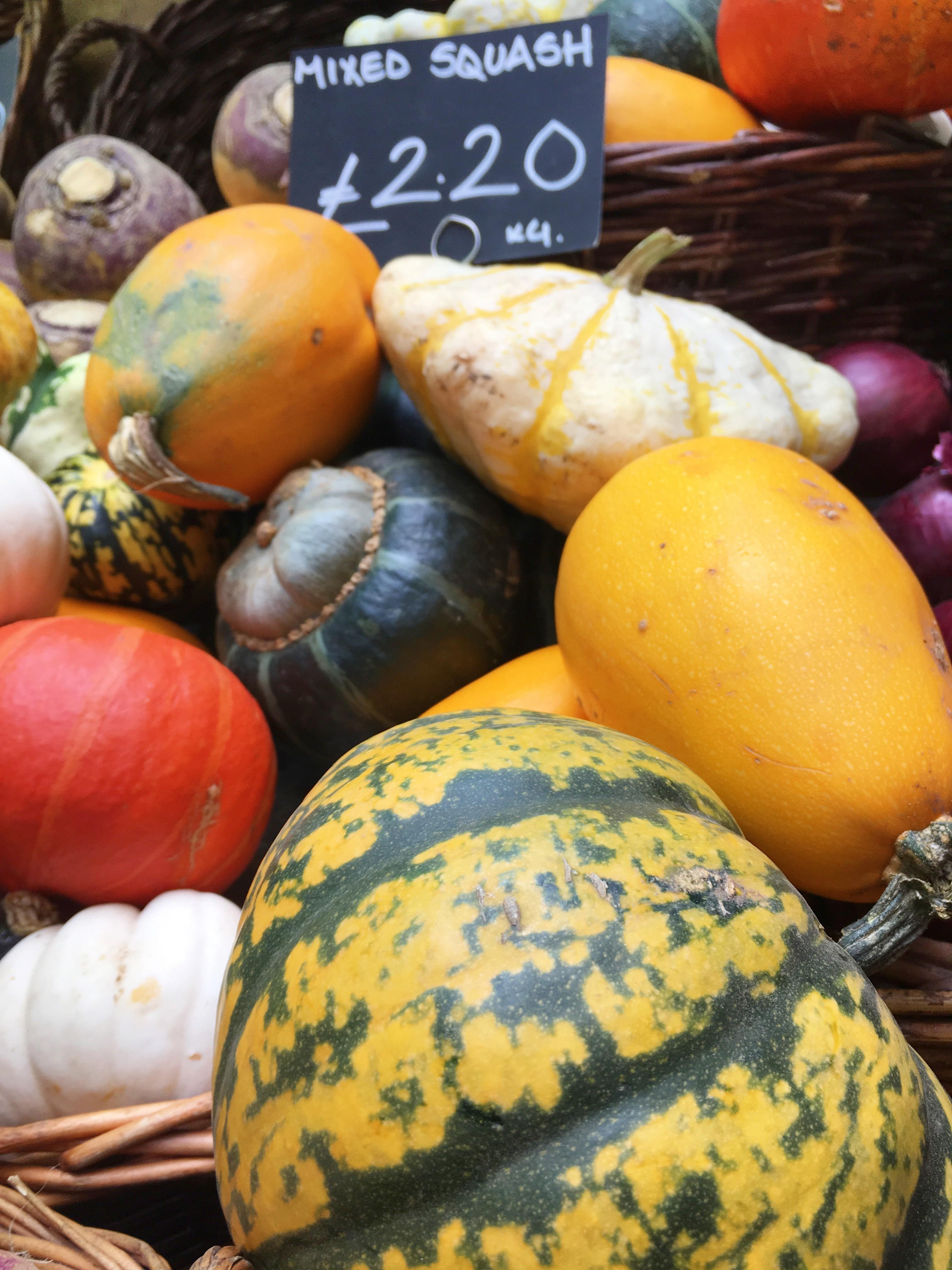 seasonal-autumn-vegetables-uk