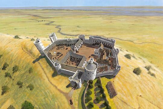 hadleigh-castle-1370-drawing.jpg