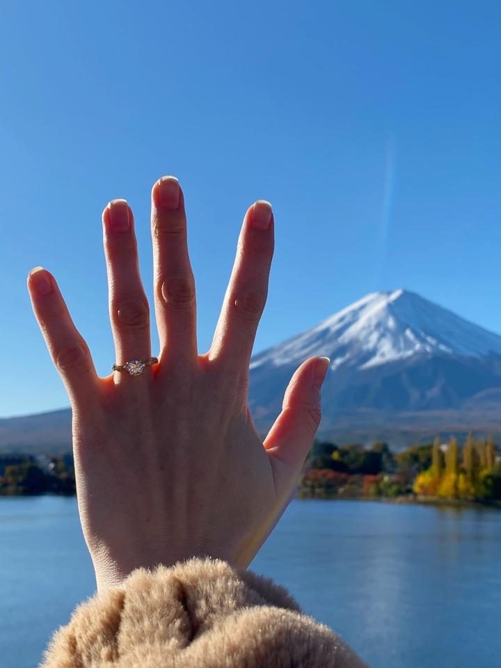 japan-engagement