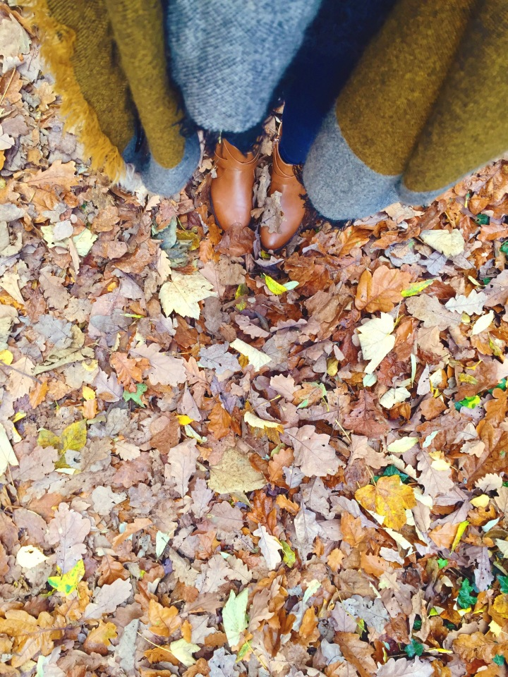 Coming Clean: My Struggle WithAnxiety