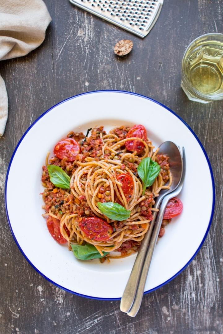 vegan-pasta-alla-bolognese-800x1200