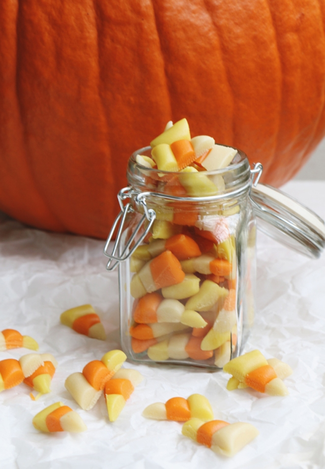Candy-Corn-FB