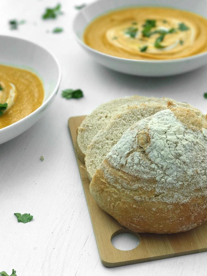vegan-roasted-sweet-potato-soup