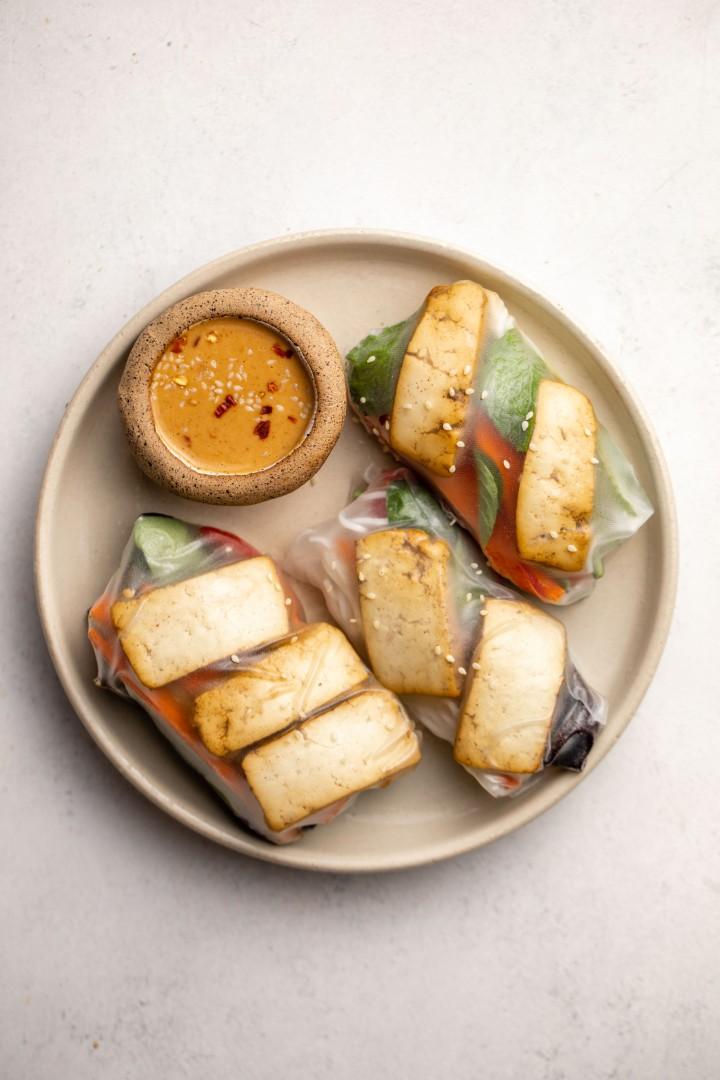 Vegan_Summer_Rolls_Braised_Tofu_FromMyBowl-1-2