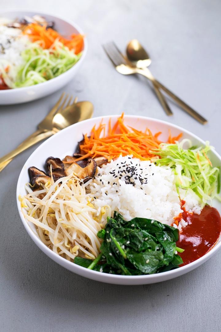 Vegan-Korean-Bibimbap-3.jpg