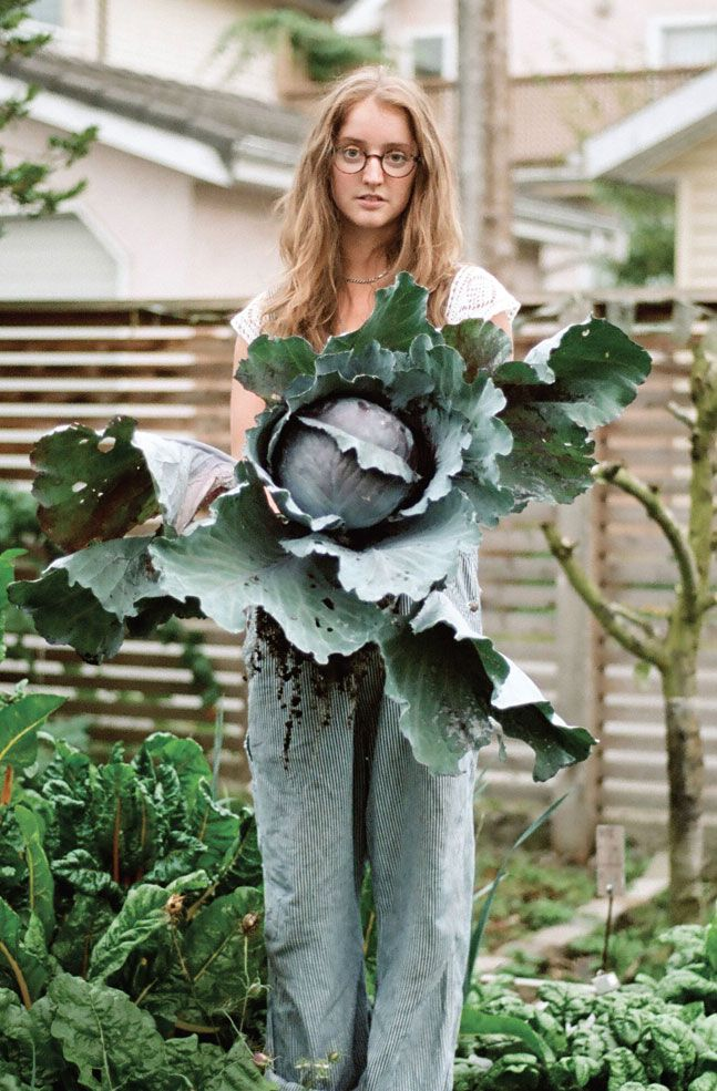 Ms_ Chatelaine Lisa Giroday is a hip, urban farmer.jpg