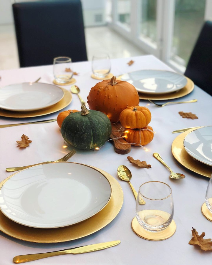 my-inner-vegan-goodbye-autumn