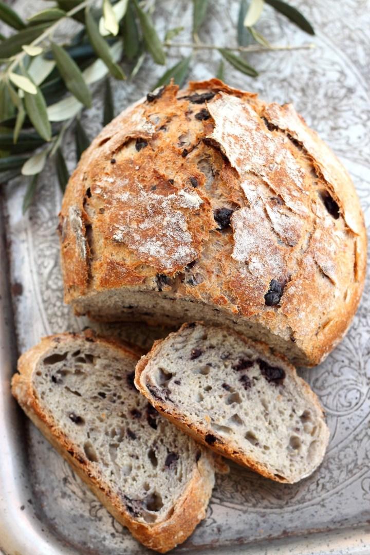 easy-autumn-bread-recipes
