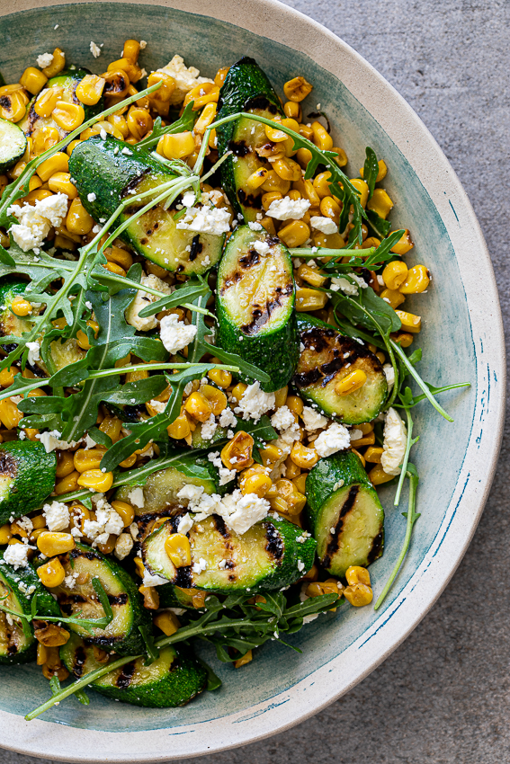 grilled-zucchini-and-corn-salad-3