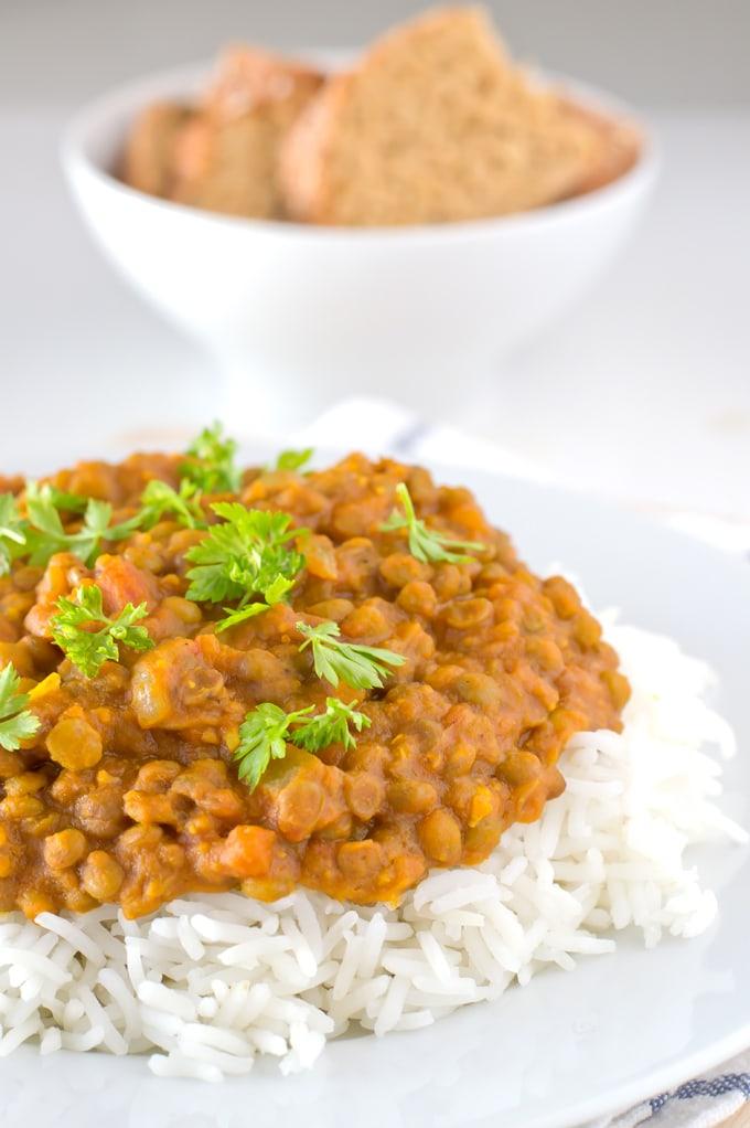 Vegan-lentil-curry.jpg