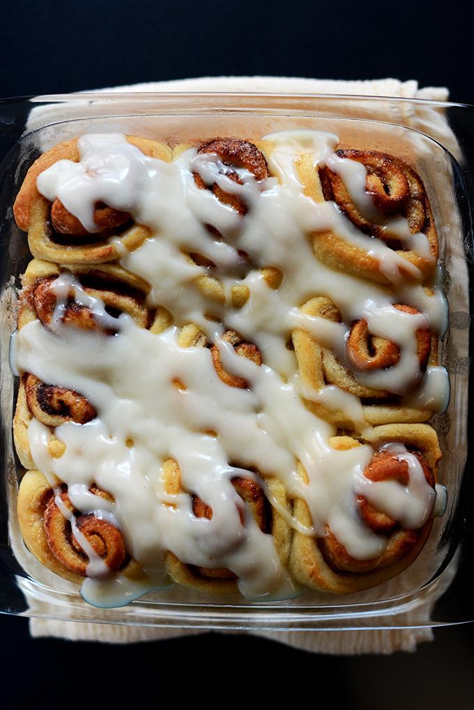 vegan-christmas-recipes