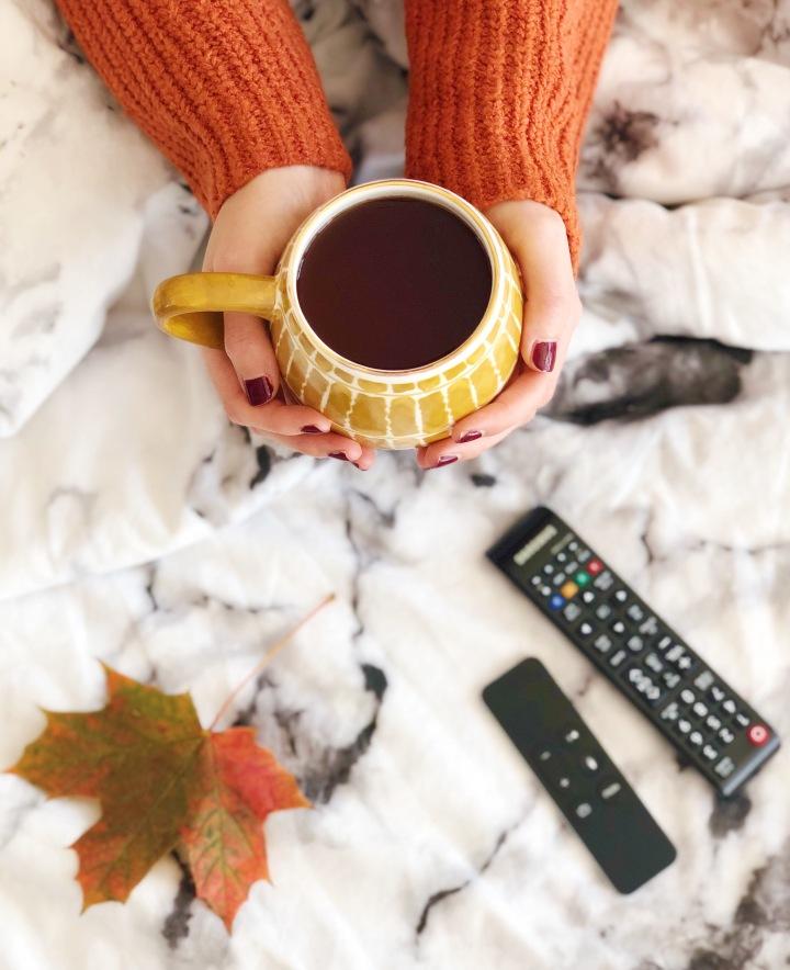 5 TV Shows To Binge-Watch ThisAutumn