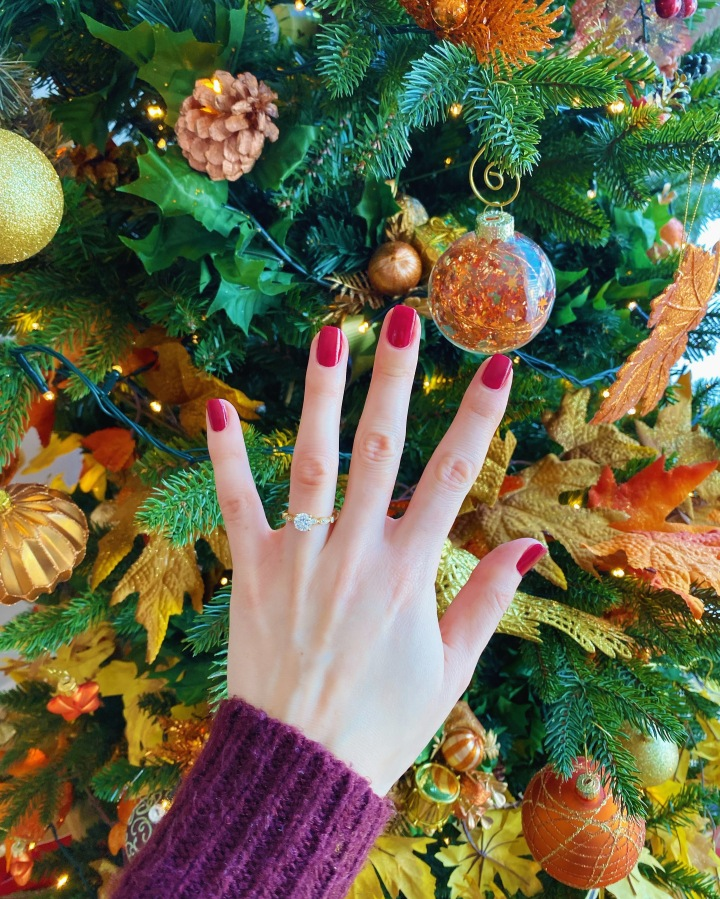 15 Budget-Friendly Things To Do ThisChristmas
